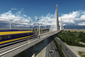 high-speed-rail-bakersfield